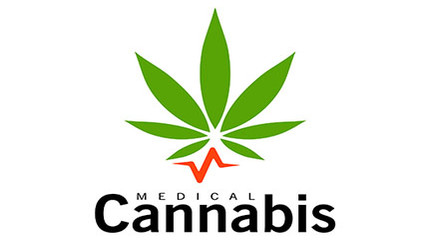 IS MEDICAL CANNABIS FOR YOU OR YOUR FAMILY?